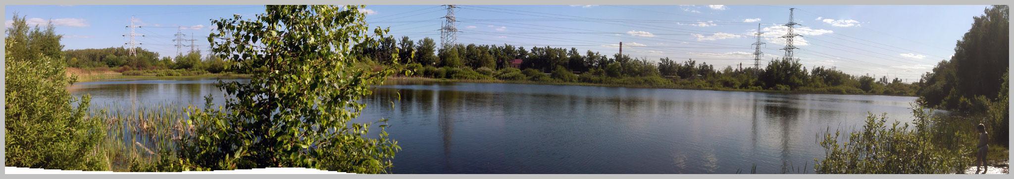 http://stdrf.com/4kat/lake-2pan.jpg